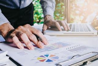 Peran Administrasi Perkantoran dalam Perusahaan