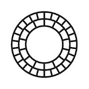 VSCO (MOD Full Pack Unlocked, All Filters)