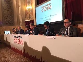 """ALIS tra i protagonisti de """"L'Italia migliore"""""""