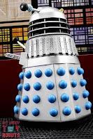 History of The Daleks #3 37