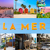 La mer Beach-Dubai | Smoky Beach | Timings | Restaurants |Location| Nearby Metro | Entrance Fee