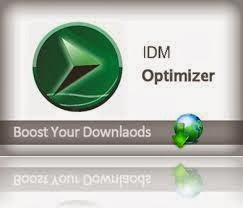 Cara Mempercepat Download IDM Hingga 10x Lipat Terbukti Ampuh