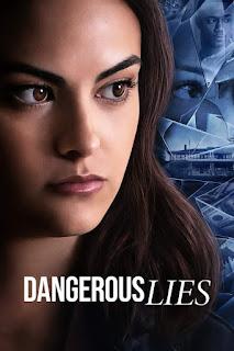 Dangerous Lies (2020) Movie Download