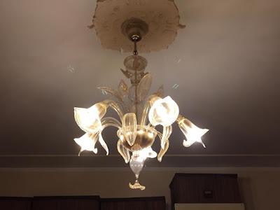 albinoni-murrina-lampadario-di-murano-in-vetro-soffiato-trasparente-oro