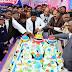 जनकल्याणकारी दिवस के रूप में मनाया मायावती का 64 वां जन्मदिन
