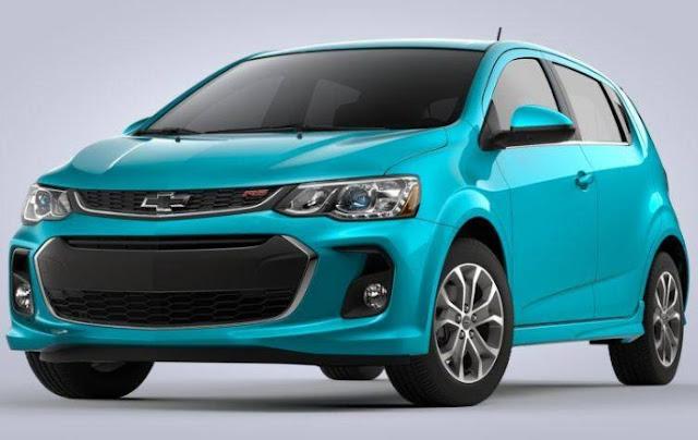 2020-Chevrolet-Sonic-blue