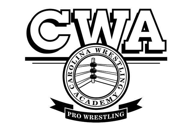 Premier Wrestling Federation: CWA Academy Wars #1