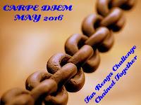 http://chevrefeuillescarpediem.blogspot.in/2016/05/carpe-diem-tan-renga-challenge-month_6.html