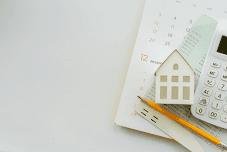 Tips Menggadaikan Sertifikat Rumah yang Aman dan Mudah