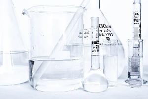 Mata Pelajaran Kimia