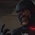 """Flash Negro vai aparecer em """"Legends of Tomorrow""""!"""