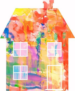 watercolor-home-painting