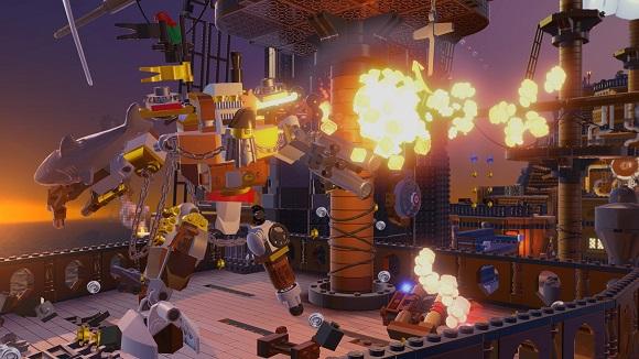 Lego-The-Movie-VideoGame-PC-Screenshot-www.ovagames.com-5