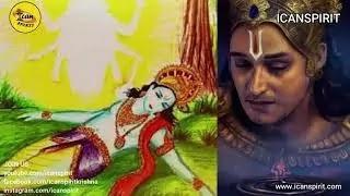 Shree Krishna Udhdhav Samwad