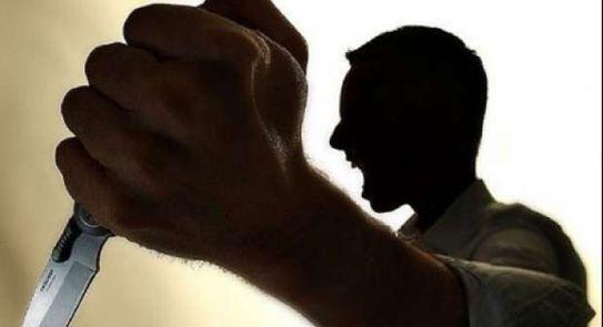 المهدية : شاب يقتل كهلا حاول مفاحشته خلال جلسة خمرية