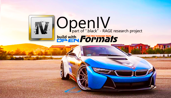 Free Download Openiv Tool For PC