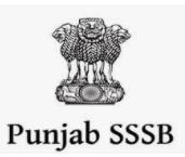 Punjab SSSB Junior Draftsman Recruitment 2021 – 547 Posts, Date, Apply Online