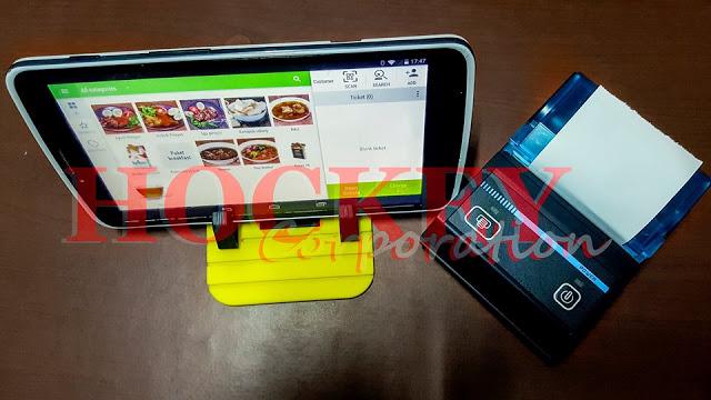 mesin kasir, mesin kasir android, mesin kasir online, android, mesin kasir restoran, mesin kasir toko, aplikasi kasir, aplikasi android, android online