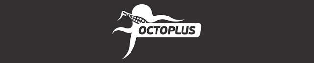 Samsung Octoplus crack tool free
