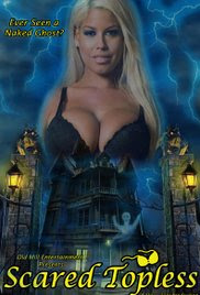 Scared Topless (2015) Subtitle Indonesia