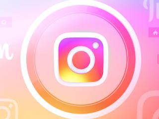 Cara Mengetahui Yang Membagikan Postingan Kita Ke Stories Instagramnya