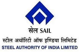 SAIL Bhilai ने 296 पदों के लिए निकाली भर्ती, 10-12वीं पास सहित ग्रेजुएट ऐसे करें अप्लाई