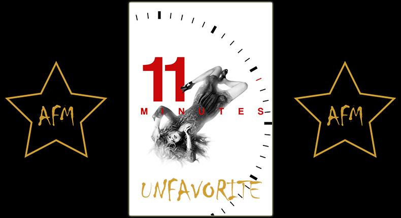 11-minutes-11-minut