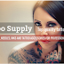 World best tattoo supplies superstore