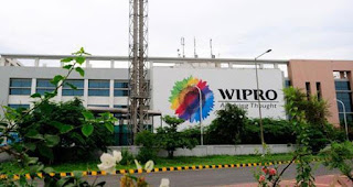 Wipro Walkin Drive for Freshers On Multiple Locations