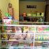 Toko Mainan Anak Termurah dan Terlengkap di Yogyakarta