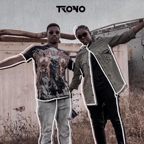Leila Africano & Orlando Og - Mais Drunk [Download]