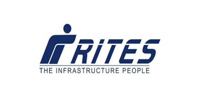 RITES Ltd Recruitment 2021 GET through GATE 2020 & 2021 – 48 Posts Last Date 25-08-2021