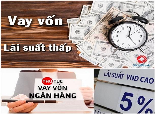 vay-von-ngan-hang-nao-lai-suat-thap-nhat