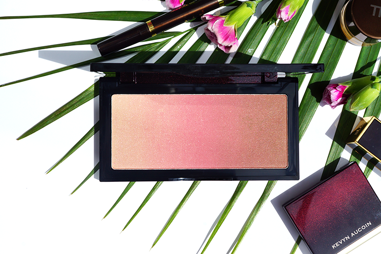 kevyn-aucoin-neo-bronzer-capri-review