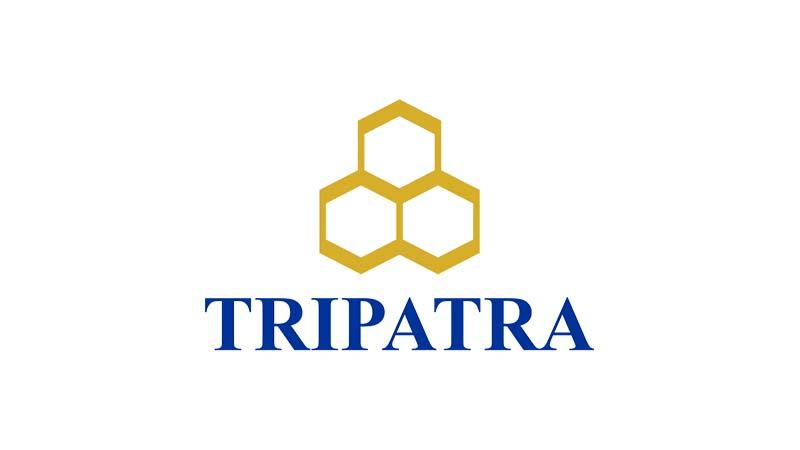 Lowongan Kerja PT Tripatra Engineers and Constructors (TRIPATRA)