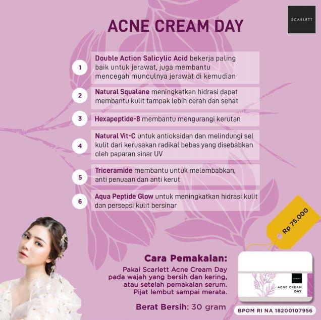 manfaat-scarlett-acne-cream-day