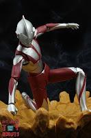 S.H. Figuarts Ultraman (Shin Ultraman) 25