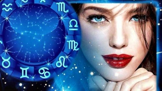 Женский гороскоп на неделю с 1 по 7 февраля 2021 года