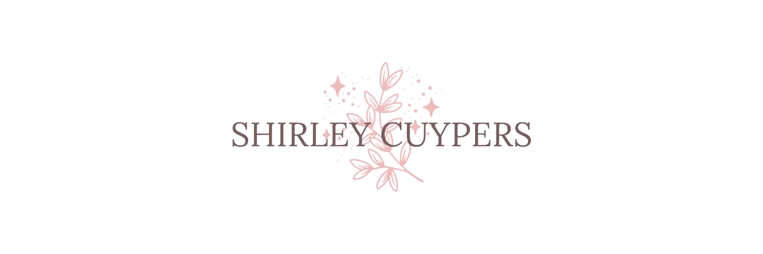 Shirley Cuypers