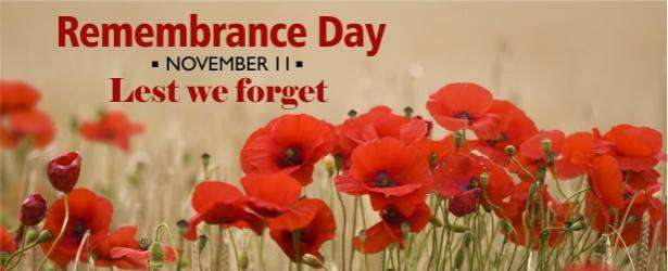 Remembrance Day Wishes Images download