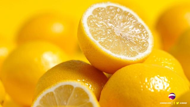 اهم فوائد البرتقال الصحية