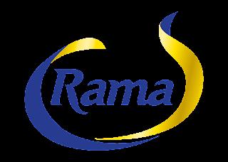 Rama Logo Vector
