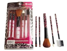 imported-makeup-brush-set-of