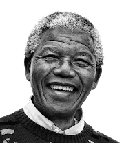 South Africa: Who is Nelson Mandela? And why South Africa Celebrate Nelson Mandela day?