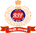 RPF Constable Recruitment 2020 » Apply Online 19952 Post