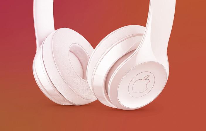 """蘋果計畫在越南生產""""AirPods Studio""""耳機:分散中國風險"""