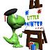Download Little Painter Offline Installer for Windows