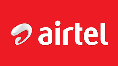 How To Subscribe to Airtel 2GB Data Plan Unlimited Pack