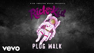 teman  Selamat Malam menjelang pagi hari dan pada kesempatan malam menjelang (4.05 MB) Download Lagu Rich The Kid - Plug Walk.mp3