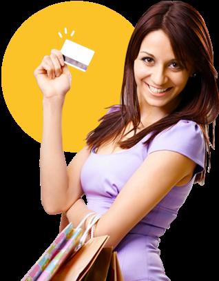 cara-pembelian-online.png